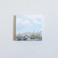 [메리필름] 런던 파리 유럽팩(엽서, 떡메, 마테, 스티커)