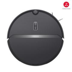 로보락 로봇청소기 E4 국내정식수입 한글판