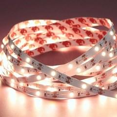 LED USB 스위치 리모콘 밝기조절 라인조명 2M 3M 5M