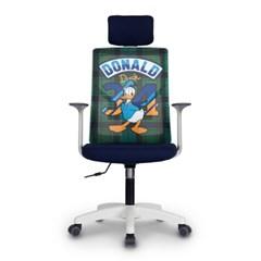디즈니 국산 학생사무 책상공부 사무용 컴퓨터의자_(1540659)