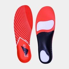 메디앤스토리 NEW아웃도어 기능성 등산화 신발깔창