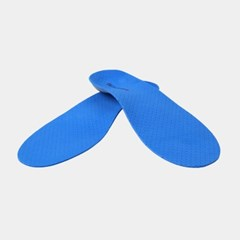 메디앤스토리 퍼포먼스 기능성 신발 깔창 기능성 인솔