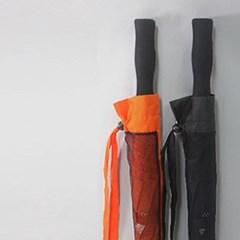 CM 방풍 80 대형 의전용 골프 자동우산_(1652080)