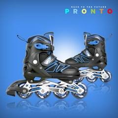 프론토 아동용 인라인스케이트 스피드100 speed 100
