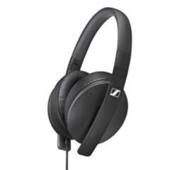 젠하이저- HD 300 밀폐형 헤드폰 SD_(1345151)