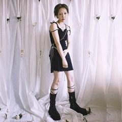 strap mini ops - black