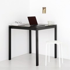 마켓비 PAPAGENO 테이블 750 KS1006TB/1_(104298534)