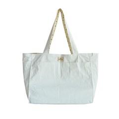 Reversible bag (Heart)