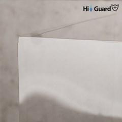 비말차단 칸막이 투명 가림막 코로나예방 비말방지 투명파티션