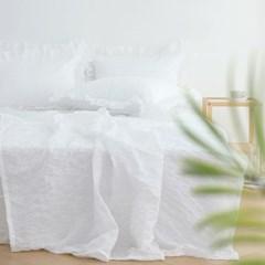 프리미엄인견리플 샤베트 여름 홑이불S (3color)