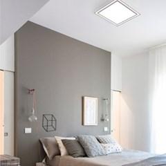 LED 하이츠 방등 50W