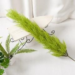 뉴 율마 대 100cm 조화 인테리어 그린 식물 FAIBFT