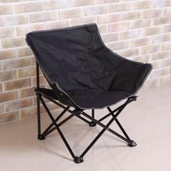 이지캠프 접이식 레저의자/휴대용 캠핑의자 낚시의자