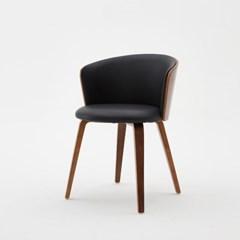 TT014 회의실의자 가죽의자 의자 업소의자 체어_(3070811)