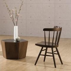 TT002 원목의자 카페의자 1인용의자 의자 체어_(3070792)