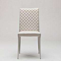 TT039 철제의자 의자 PU의자 원목의자 가죽의자_(3070791)