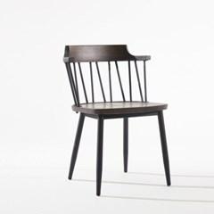 TT024 철제의자 카페 예쁜의자 업소용 인테리어 체어_(3070787)