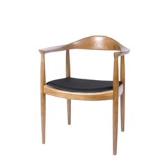 TT005 식탁의자 체어 인테리어의자 예쁜의자_(3070784)