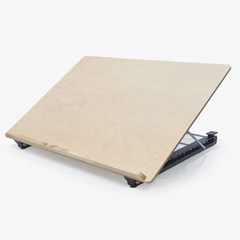 Destk easel 경사스탠드 basic 72x56cm CH1620671