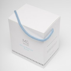 베르쇠즈 토너+세럼+워터 젤 크림 세트 (선물상자포함)