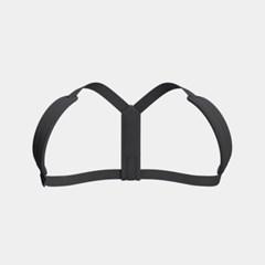 메디앤스토리 바른자세밴드 스탠다드 어깨 허리 굽은등 어깨밴드
