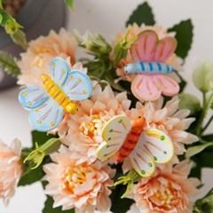 나비(10개입) DIY 인테리어 장식 소품 재료 FDIYFT_(1829577)