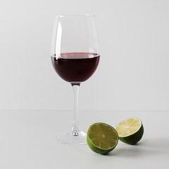 그랑 와인잔 470ml 2p세트