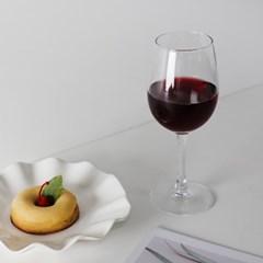 그랑 와인잔 350ml 2p세트