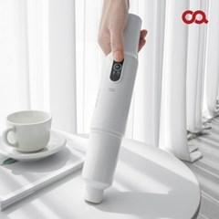 오아 클린스틱 BLDC모터 무선 핸디 청소기 OA-CL010