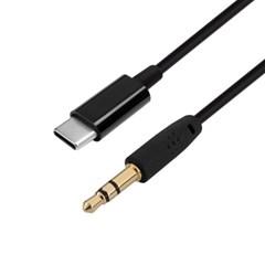 C타입 오디오 변환 케이블 AT3480C_(1179099)