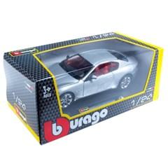 브라고 1:24 마세라티 그란 투리스모/GT/모형