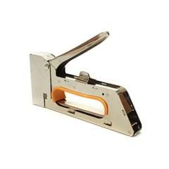 핸드형 타카(4-8mm)