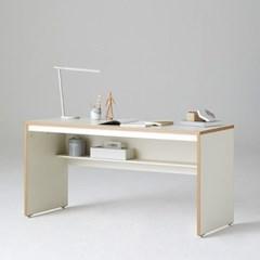 한샘 샘 책상 150cm 일반형 DIY(컬러 택1)