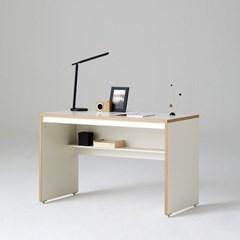 한샘 샘 책상 120cm 일반형 DIY(컬러 택1)