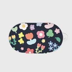 spring sticker 갤럭시 버즈케이스_(936000)