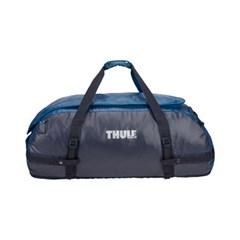 툴레 (THULE) 캐즘2 스포츠더플백 130L 포세이돈_(2324897)