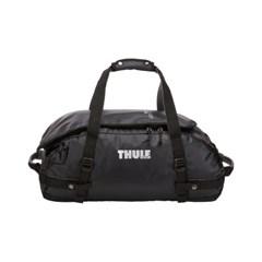 툴레 (THULE) 캐즘2 스포츠더플백 40L 블랙_(2324891)