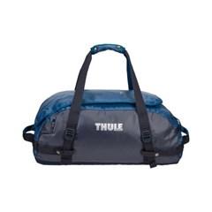 툴레 (THULE) 캐즘2 스포츠더플백 40L 포세이돈_(2324890)