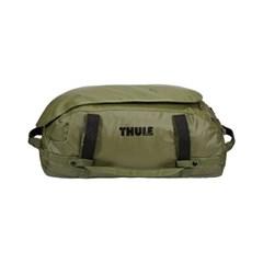 툴레 (THULE) 캐즘2 스포츠더플백 40L 올리브_(2324889)