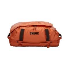 툴레 (THULE) 캐즘2 스포츠더플백 40L 오텀널_(2324888)