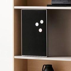 한샘 티오 슬라이딩 콘센트 책상세트 5단 140cm (컬러 택1)