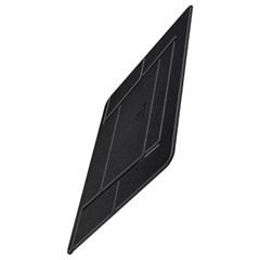 그램 노트북 거치대 폴더블 랩탑 스탠드 홀더_(2822802)