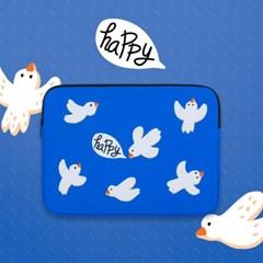 happy bird (13/15형)