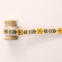 오렌지로즈 에스닉리본 90cm_(1313089)