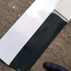 인조잔디 잔디연결용 단면테이프 폭15CM X 길이1M