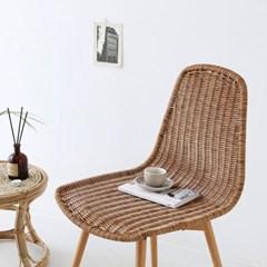 마켓비 ALOTA 의자 라탄 VS9249_(104342962)