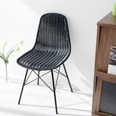 마켓비 ALOTA 의자 라탄 VS9202_(104342961)
