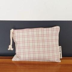 vintageamore pouch M #10