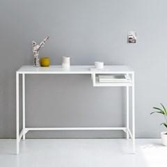 마켓비 TETOS PLUS 책상 10050 + BRANLY 의자 + ANJJA 방석