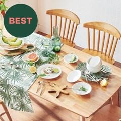 한샘 포레 원목 6인 식탁세트(의자4 포함), DIY